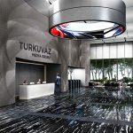 Turkey's ATV network chooses AVITENG to future-proof broadcast workflows