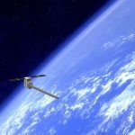 Viasat to launch small communications satellite in 2021