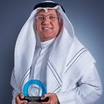 Kuwait's Orbital Space fast-tracks CubeSat launch