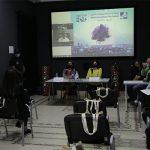 Amman International Film Festival reveals Juries and Awards