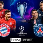 BeIN Sports to air UEFA Champions League final exclusively in MENA tonight