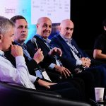CommunicAsia Awards announces judges for 2020 edition