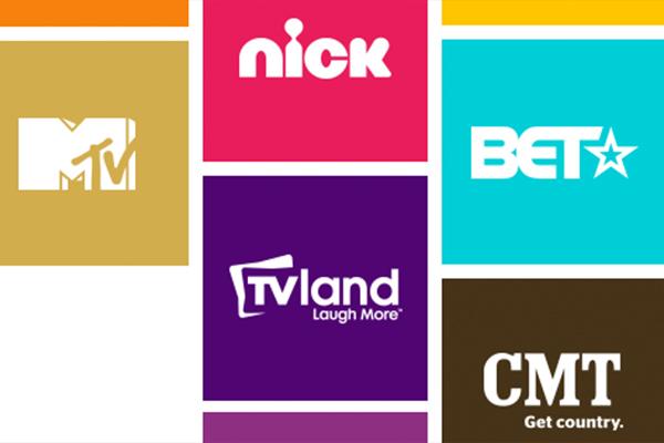 global brands viacomcbs. com