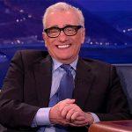 Oscar-winning director Martin Scorsese to make films for Apple TV Plus