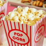 Arabian Centres Companyunveils new cinema complexes in KSA