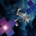 EUTELSAT 65 West A satellite to broadcast BluTV in Brazil