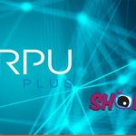 ArpuPlus launches Shofha smart app for users to access streaming platform