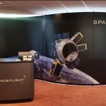 Spaceflight reveals array of launch initiatives for smallsat customers