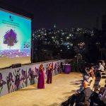 Amman International Film Festival announces winners for 2020 edition