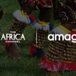The Africa Channel moves operations to cloud with Amagi