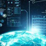 BlackSky upgrades satellite imaging tech for US  defence department