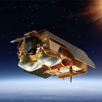 Airbus signs deal with ESA to develop polar ice monitoring satellites