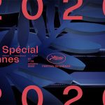 Cannes Film Festival announces special edition in October, confirms 2021 dates