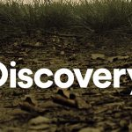 Discovery streamlines EMEA operations for strategic focus and investment