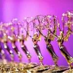 OSN to premiere Primetime Emmy Awards exclusively on September 21
