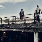 StarzPlay to premiere new season of 'Fargo' exclusively in MENA