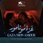 'Gaza Mon Amour' wins Netpac Award at Toronto International Film Festival