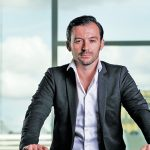 ViacomCBS Networks International names new business head for EMEA and Asia