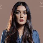 Syrian actress Kinda Alloush returns to TV with new series 'Dai Elkamar'