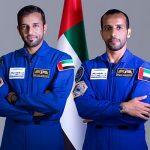 MBRSC partners with NASA to train four Emirati astronauts