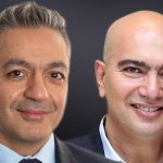 F5 signs distribution deal with Mideast Communication Systems in Egypt