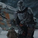 Disney Plus wins five Creative Emmy Awards for 'The Mandalorian'