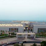 Nat Geo Abu Dhabi to air documentary on new museum in Kuwait tomorrow