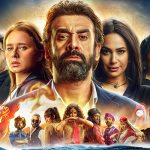 OSN offers 12 new Arabic series and films on OSN Streaming App in September