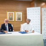 Ooredoo and Oman Broadband team up to provide fixed internet to remote areas