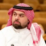 Saudi Broadcasting Authority chooses Imagine playout project for biz continuity