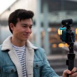 Sennheiser launches MKE 200 microphone for cameras, mobile devices
