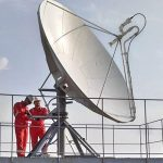 Speedcast gets revised offers from Black Diamond and Centerbridge