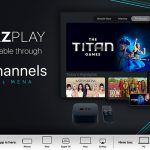 StarzPlay now available through Apple TV channels across MENA
