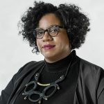 Sundance Film Festival names Gina Duncan as producing director