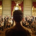 Tunisian film 'The Man Who Sold His Skin' wins at Venice Film Festival