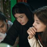 OSN offers Arabic and western content to celebrate Saudi National Day