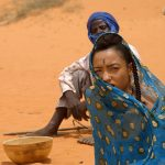 UK's five African film festivals unite to showcase best of African cinema