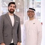 Dubai's New Media Academy partners with TikTok