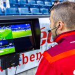 Swiss Football League chooses Riedel for video assistant referee programme