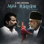 Zee5 Original 'Mee Raqsam' to open at Coalition of South Asian Film Festivals