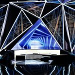 BeIN Sports announces new studios and programmes for 2020/21 football season
