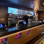 Cinépolis Cinemas announces opening of first UAE cinema in Sharjah