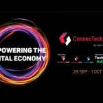 ConnecTechAsia announces headliners and themes for virtual conference
