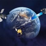 Azercosmos and Globecast extend partnership to deliver satellite services to Africa