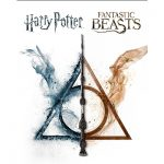 BeIN offers 'Harry Potter' films as part of new content line-up for September