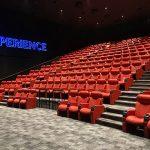 MUVI Cinemas opens new theatre in Saudi's Al Ahsa Mall