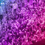 VidCon Abu Dhabi postponed to December 2021