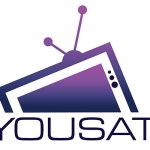 New satellite TV channel allows viewers to broadcast their content for free
