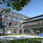 ARRI opens new company headquarters in Munich