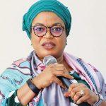 Women in satellite: Driving Nigeria's satellite ambition